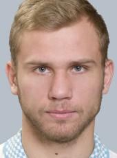 Ivan Solovyev, 27, Ukraine, Odessa