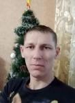 Sergey, 33  , Barnaul