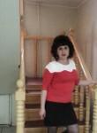 Albina, 42  , Birobidzhan