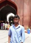 Dinnepati, 29  , Madanapalle
