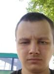 vitalik, 26, Kiev