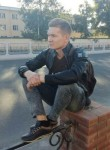 Roma, 25  , Tashkent