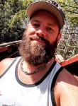 Shawn Mark, 39, Florida Ridge