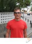 david, 42  , Venice