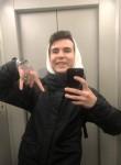 Artyem, 19, Moscow