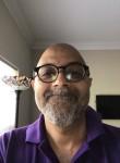 Sunil, 55  , Waltham