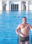 fanuz, 52  , Yanaul