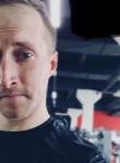 Egor, 31, Kirov (Kirov)