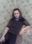 PONUROVSKAYa ELENA, 26  , Bikin