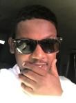mohamed, 32  , Dar es Salaam