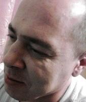 Sergey, 43, Russia, Novosibirsk