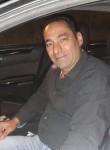 rafat, 47  , Amman
