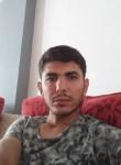 Emre Zeynep, 29, Iskenderun