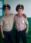 Bek 7471159732, 37  , Almaty