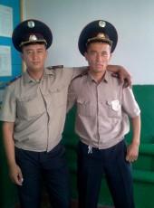 Bek 7471159732, 37, Kazakhstan, Almaty