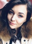 Alesya , 25  , Kiev
