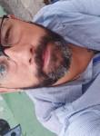 Wilton Martinsl, 36  , Sao Paulo