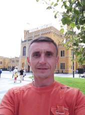 SERGEY, 39, Ukraine, Apostolove