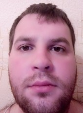 Anatoliy, 31, Russia, Novosibirsk