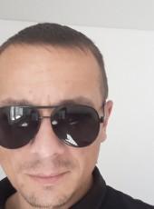 Viktor, 28, Ukraine, Mykolayiv