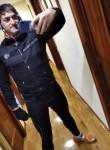 Ramis, 40  , Madrid