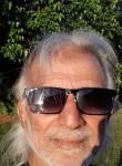 IftikharAhmed, 74  , Woodbridge