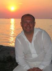 Evgeniy, 51, Russia, Yekaterinburg