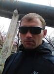 kolya, 28  , Slavyanka