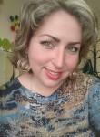 Tatyana, 39  , Manhush