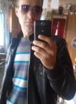 Tolya, 32  , Baryatino
