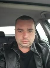 Yrik, 34, Belarus, Hrodna