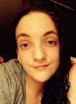 Susana Nadine, 25  , Newburgh