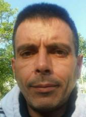 Ramon12, 44, Spain, Terrassa