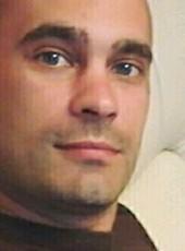 Dmitriy, 37, Ukraine, Melitopol