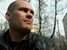 Dmitriy, 37 - Just Me Photography 3