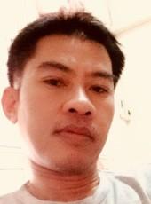 นนท์, 40, Thailand, Phra Nakhon Si Ayutthaya