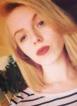Aneliya , 22  , Dmitrov