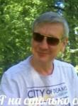 Dmitriy Novikov, 50, Korolev