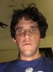 William, 24  , Altadena