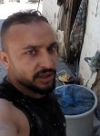 can, 31  , Osmaneli