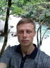 Viktor, 30, Ukraine, Kakhovka