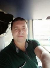 Dmitriy, 46, Russia, Ust-Ilimsk