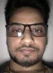 manojsingh, 29  , Guwahati