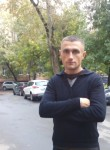 Redman, 75  , Gukovo