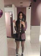 Sonya, 20, Ukraine, Kiev