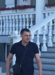 Ivan, 41, Ivano-Frankvsk