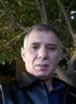 Davud, 51, Baku