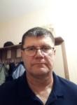 sasha, 53  , Yemanzhelinsk