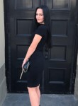 Viktoriya, 25  , Mytishchi