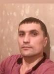 Ziyodulla, 33, Saint Petersburg